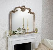all-about-mirror-venetian2