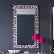 all-about-mirror-venetian3