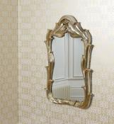 all-about-mirror-venetian4