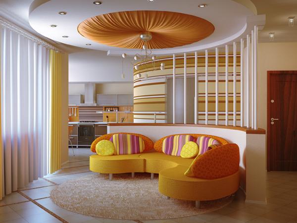 apartment32-2