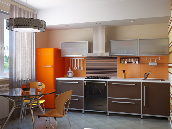 apartment32-3