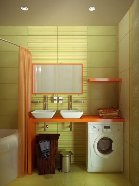apartment32-5