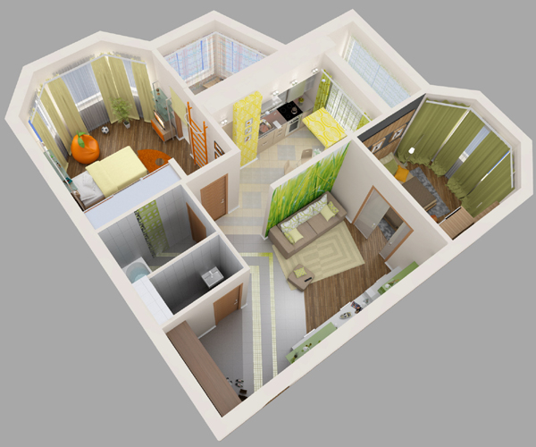 apartment33-1