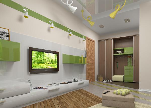 apartment33-3