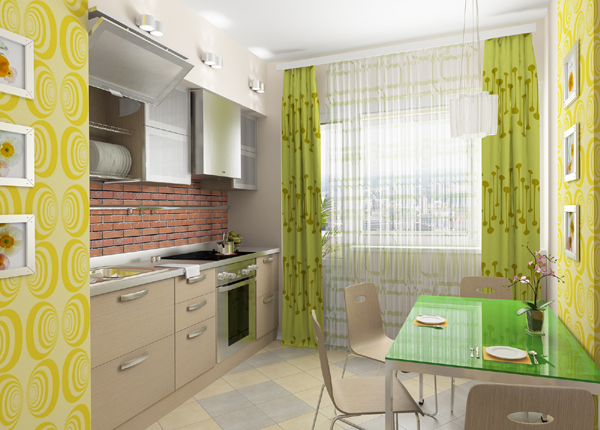 apartment33-4