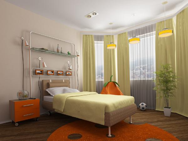 apartment33-8