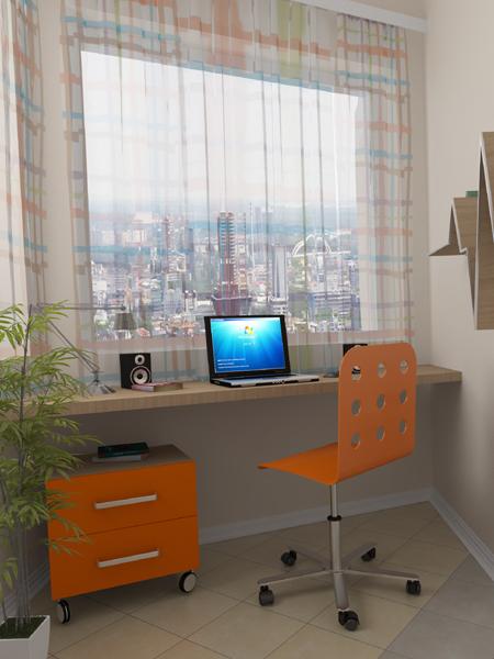 apartment33-9