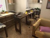 apartment34-12-2