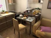 apartment34-12-7