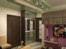 apartment34-6