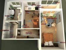 apartment34-plan-after