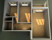 apartment34-plan-before
