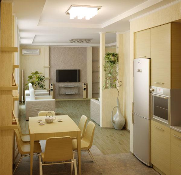 apartment35-1-1