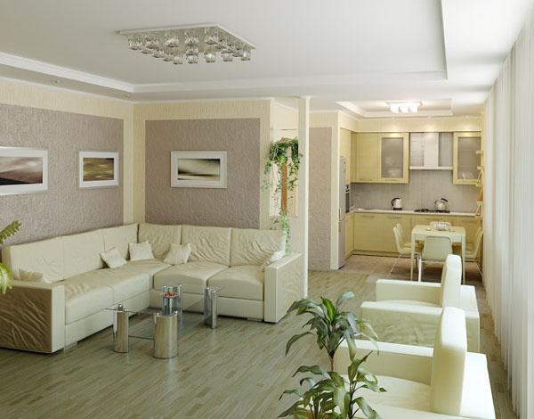 apartment35-1-2