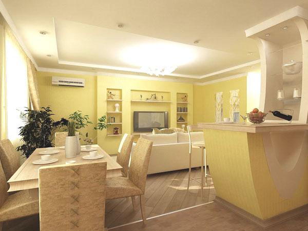 apartment35-2-1