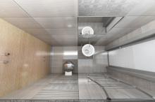 apartment36-1-13
