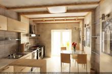apartment36-1-7