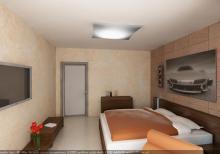 apartment36-1-9