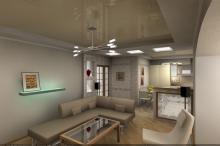 apartment36-2-5