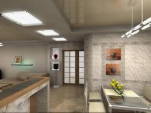 apartment36-2-7