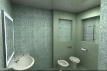 apartment36-2-9