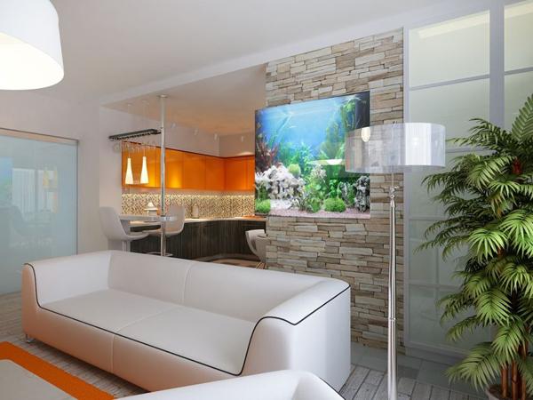 apartment37-1