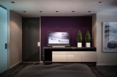 apartment37-12