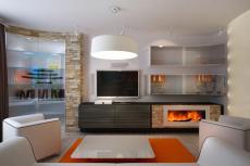 apartment37-3