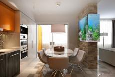 apartment37-6