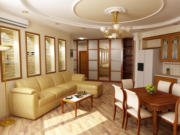 apartment38-1