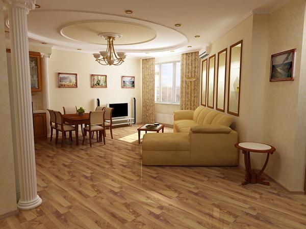 apartment38-2