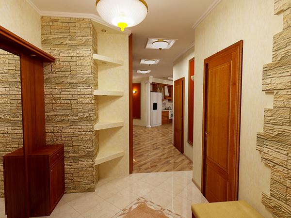 apartment38-3