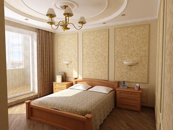 apartment38-4