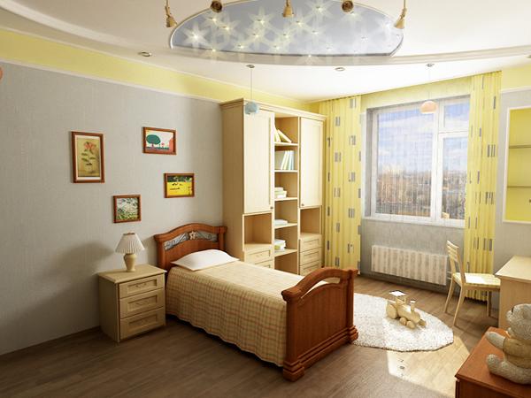 apartment38-8