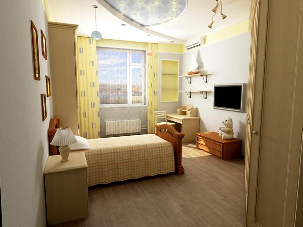 apartment38-9