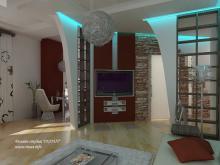 apartment40-10