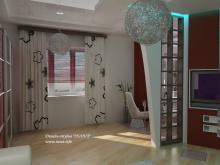 apartment40-11