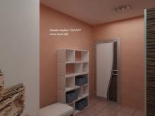 apartment40-13