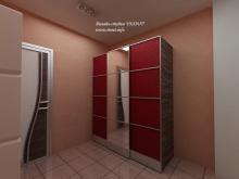 apartment40-2