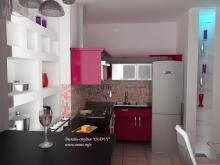 apartment40-6