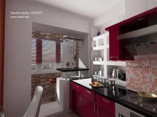 apartment40-8