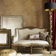 baroque-new-look3