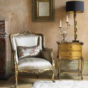 baroque-new-look4