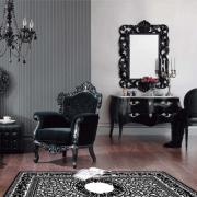 baroque-new-look6