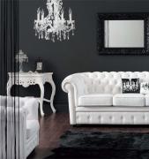 baroque-new-look8