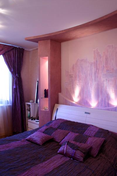 bedroom-7variations-real2