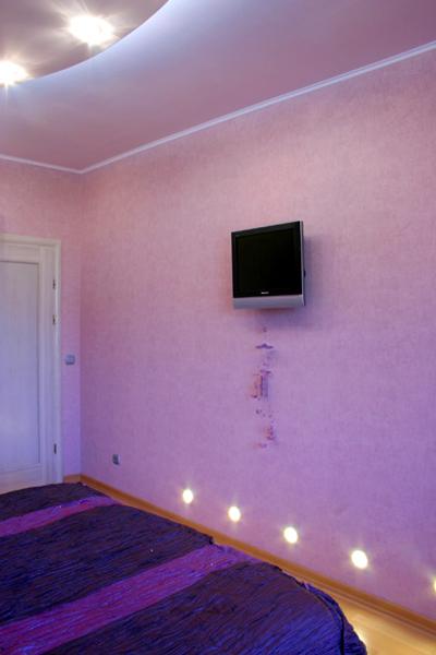 bedroom-7variations-real3