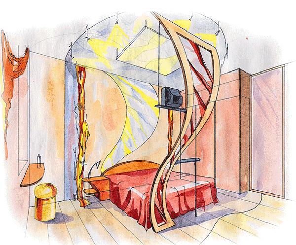 bedroom-7variations2