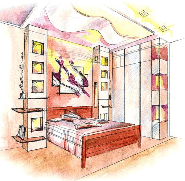 bedroom-7variations3