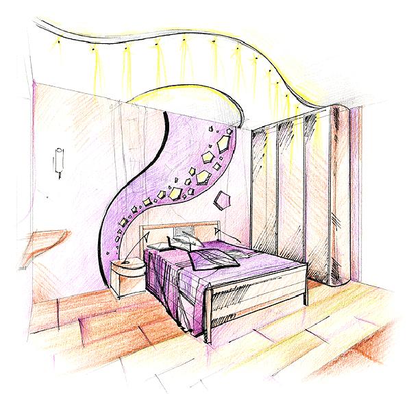 bedroom-7variations4